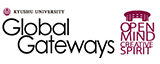 Global Gateways